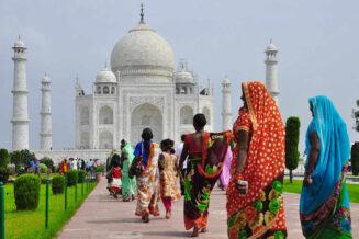 22 zaskakujące ciekawostki o Indiach