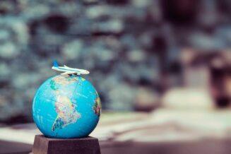 10 porad dotyczących podróżowania o których każdy powinien wiedzieć