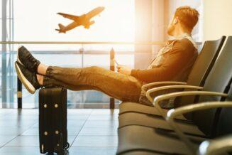 5 Porad - Jak Taniej Podróżować