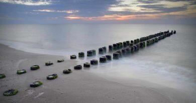 Bezkresne Morze