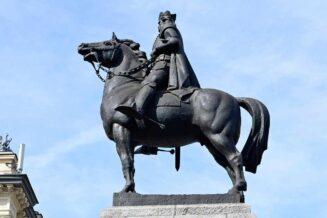 Bitwa pod Grunwaldem - Ciekawostki, Informacje i Fakty