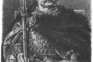 Bolesław Chrobry - Ciekawostki, Informacje i Fakty