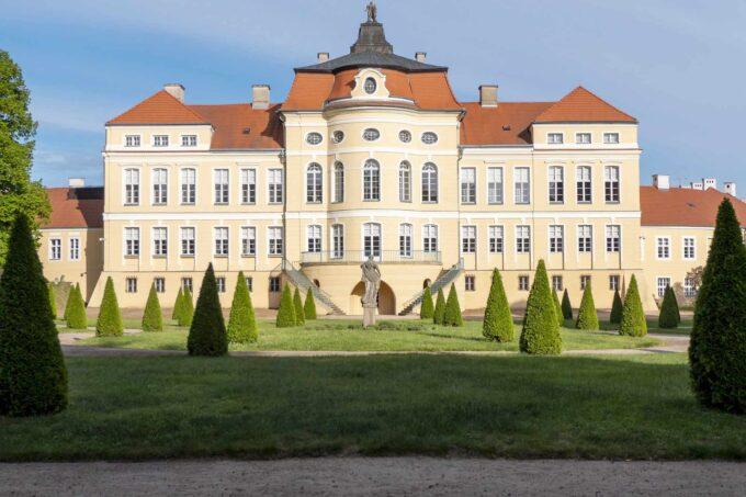 miasto Poznań