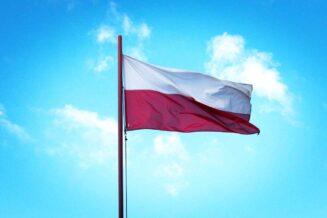 Czy Polska była kiedyś wielkim imperium na kontynencie?