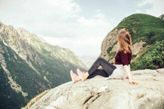 5 najlepszych atrakcji w Zakopanem