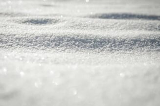 Gdzie się wybrać w zimę 2021?