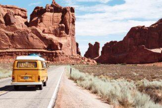 Porady - jak podróżować, porady i ciekawostki